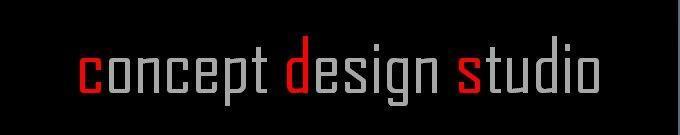 Concept Design Studio